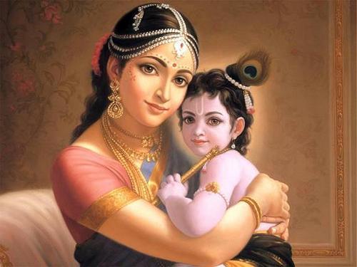 Divine-Mother-divine-feminine