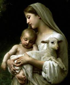 Mother-Mary-the-divine-feminine
