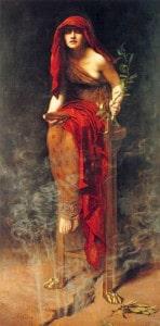 The-Priestess-of-Delphi-the-divine-feminine
