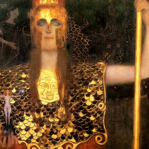 Pallas-Athene-the-divine-feminine