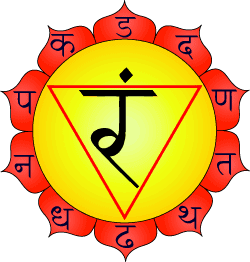 internal-pelvic-release-solar-chakra