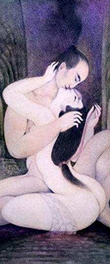 sacred-intimacy-sexual-healing