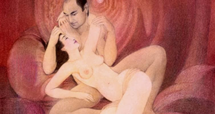 tantra-sacred-intimacy-sexual-healing