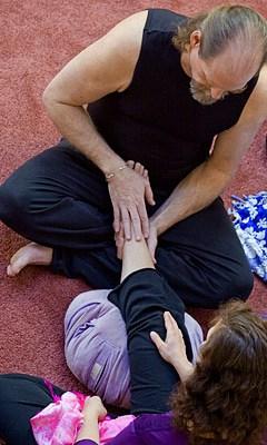 Sunyata Reiki Healing