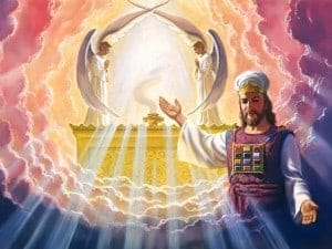 High-Priest-divine-masculine