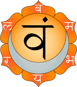 internal-pelvic-release-sacral-chakra