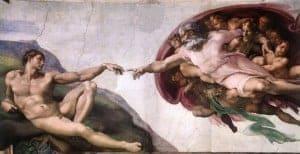 divine-masculine