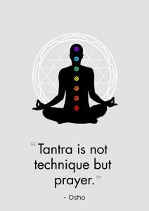 Osho_tantra-prayer