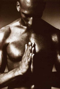 healing-and-growth-for-men