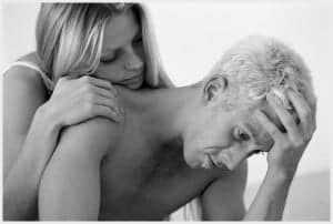 premature-ejaculation-worry