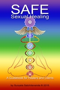 Safe-Sexual-Healing-book-cover