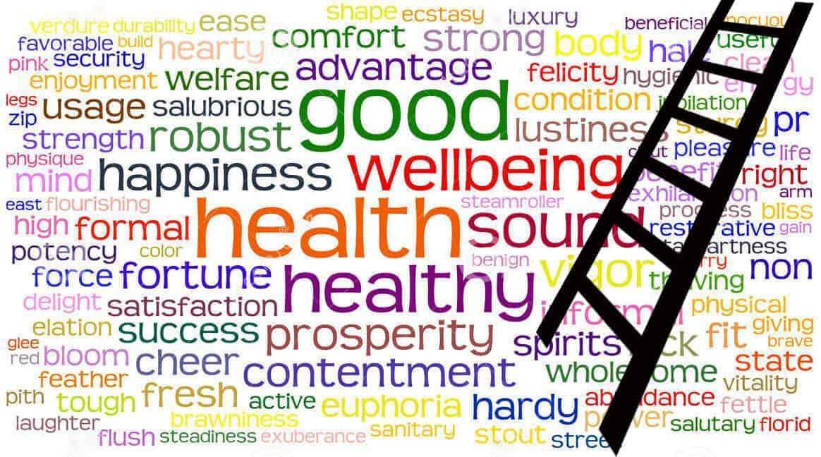 wellbeing-ladder