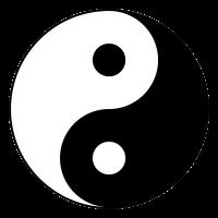 yin-yang-divine-masculine-and-feminine