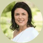 Martina Hughes safe sexual healing